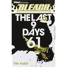 Bleach Vol.61