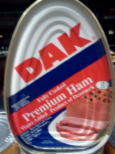 dak-premium-ham-16oz-can-pack-of-3-by-dak