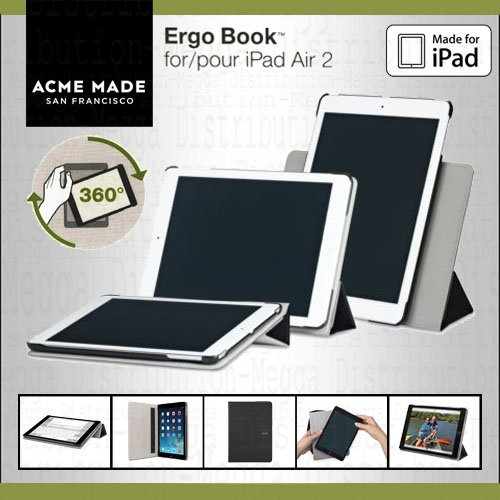 acme-made-ergo-book-360-rotating-tri-fold-stand-folio-case-hand-strap-for-apple-ipad-air-2-with-hybr