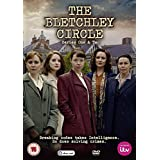 The Bletchley Circle - Series 1 And 2