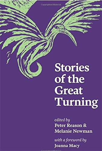 stories-of-the-great-turning