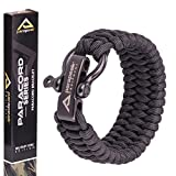 Paracord Bracelets - Best Reviews Guide