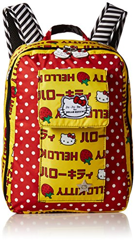 ju-ju-be-14bp02hk-hss-mini-be-hello-kitty-zainetto-per-asilo-23-x-13-x-305-cm