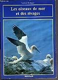 Les oiseaux de mer et des rivages
