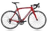 51buUBL1RyL. SL160  - Bicicletas de Carretera PINARELLO