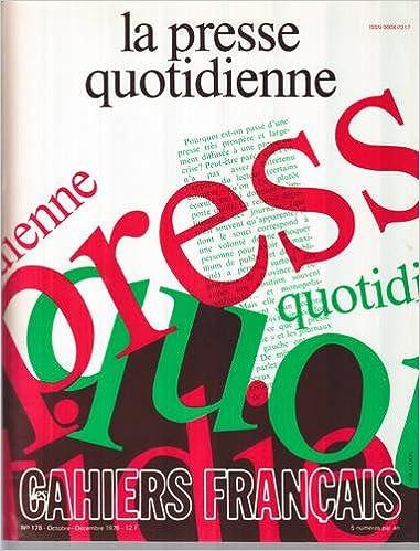 Telechargement Gratuit De Livres En Anglais La Presse