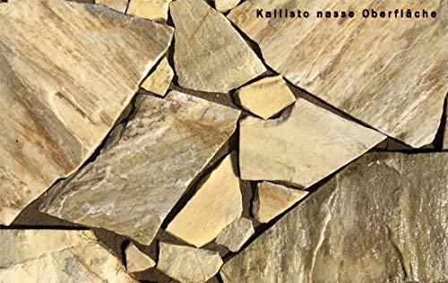 Natursteinplatten Polygonalplatten Bruchsteinplatten Quarzit