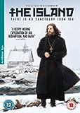 The Island aka Ostrov [DVD] [2006]