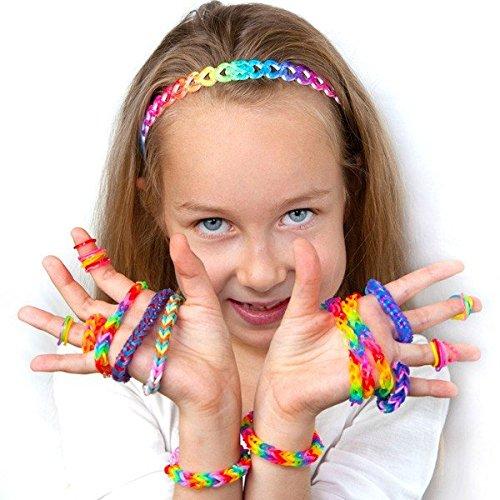 ootb-elastici-loom-bands-bustine-200pz-10-ganci-6colori-soggcas-8040-60