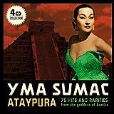 Ataypura-76 Hits & Rarities