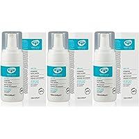 Organic Foaming Face Wash - 100ml