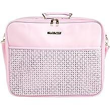 Amazon.es: maletas de bebe - Rosa