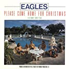 Please Come Home For Christmas/Funky New Year (Remastered)