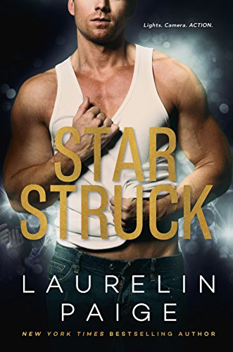 Star Struck: A Standalone (Hollywood Heat)
