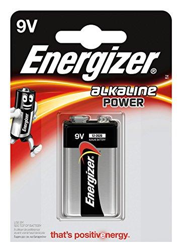 energizer-e300127701-pila-alcalina-6lr61-9v