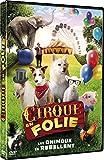 Cirque en folie
