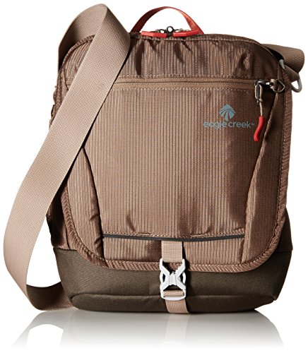 eagle-creek-guide-pro-courier-rfid-organizer-bag-brown