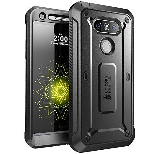 carcasa-para-lg-g5-2016-funda-completa-resistente-supcase-con-protector-de-pantalla-integrado-serie-