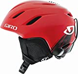 Giro Damen Skihelm Era 2