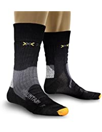 X-Socks Funktionssocken Trekking Mountain
