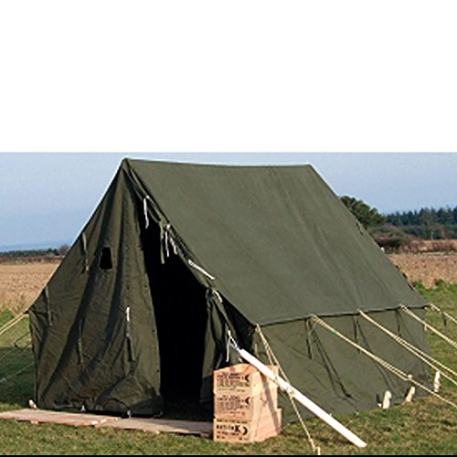 army-tent-us-small-wall-2-70-x-2-70-m-olive