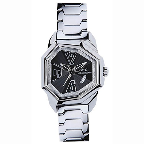 Orologio CHRONOTECH Alterego Donna - RW0072