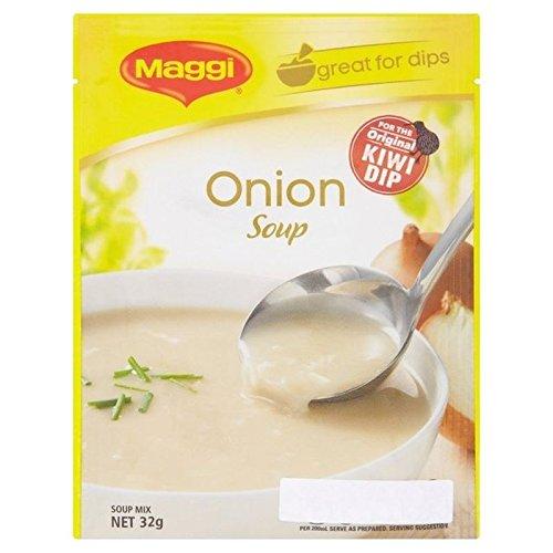 maggi-zuppa-di-cipolle-32g-confezione-da-2