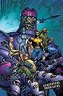 X-Men par Morrison, Bachalo, Quitely et Silvestri T02