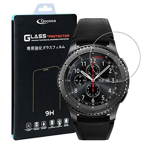 samsung-gear-s3-classic-samsung-gear-s3-frontier-protection-ecran-qosea-protection-en-verre-trempe25