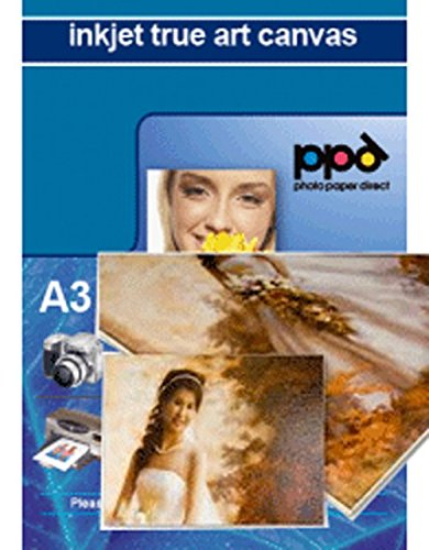photo-paper-direct-din-a3-selbstklebende-foto-foamboard-leichtstoffplatte-mit-tintenstrahl-bedruckba
