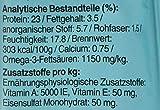 Frolic Rodeo Hundesnack Rind, 18 Packungen je 6 Stück (18 x 150 g)