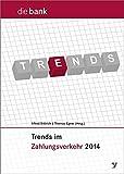 Trends im Zahlungsverkehr II