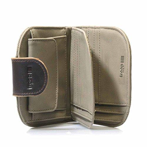 trp0398-troop-london-heritage-canvas-wallet-purse-brown