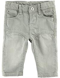 3 Pommes- Pantalon Jean