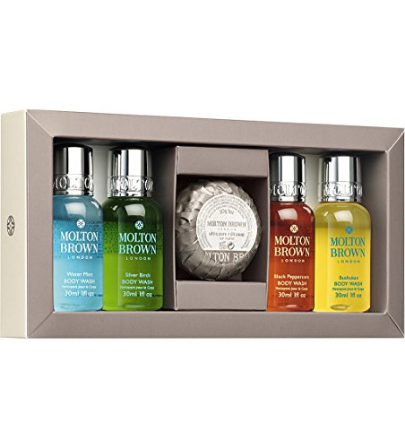 molton-brown-mens-ramsey-5-piece-luxury-bathing-gift-set