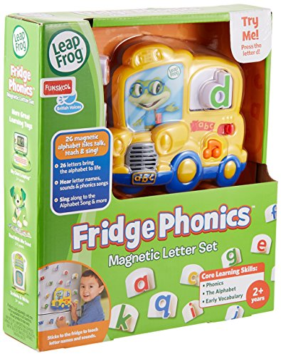 leapfrog-fridge-phonics-magnetic-letter-set-magnet-o-lettres-version-anglaise
