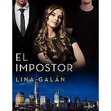El impostor (Volumen independiente)