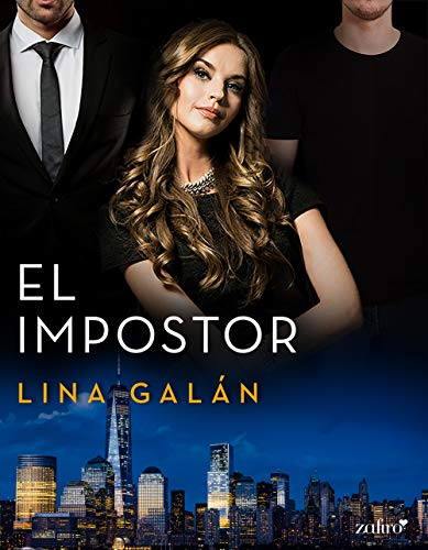 El impostor (Volumen independiente)