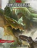 Dungeons & Dragons Einsteigerset Bild