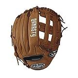 Louisville Slugger Dynasty Baseball Handschuhe