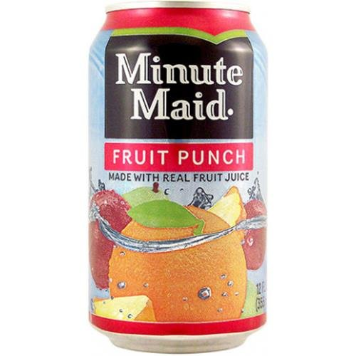 minute-maid-fruit-punch-12-fl-oz-355-ml-24-cans