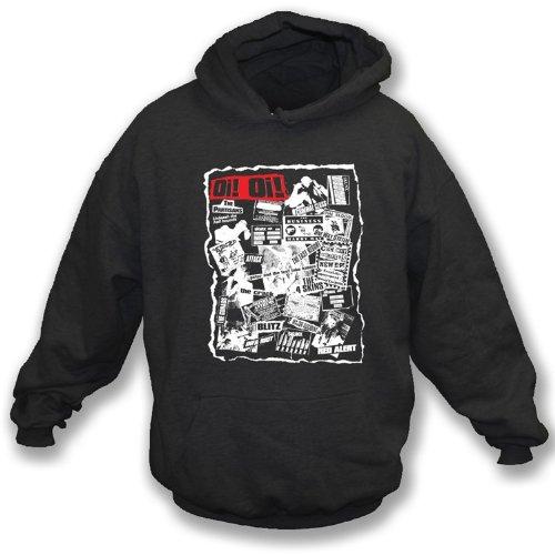 maglietta-felpata-incappucciata-xx-grande-colore-il-nero-del-collage-degli-anni-80-di-punk-skinhead-