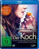 Der Koch Film Stream