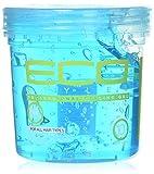 Eco Styler Styling Gel Sport Blue 473 Ml