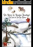 Im Land des Großen Bären (Die Bücher des Barnabas Rosenstengel - Band 3)