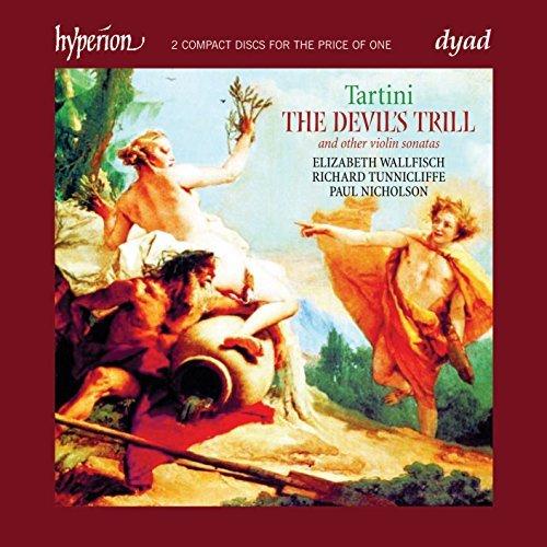 tartini-violin-sonatas-by-locatelli-trio-2007-11-13