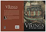 Vikings in the West Country