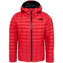 north face outlet niños