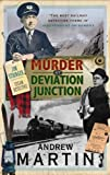 Murder at Deviation Junction (Jim Stringer)
