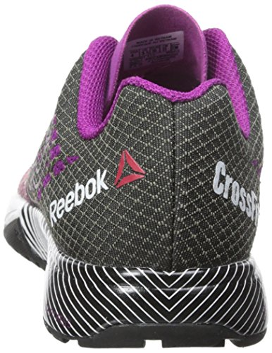 Reebok-Crossfit-Nano-50-Training-Shoe-Little-KidBig-Kid